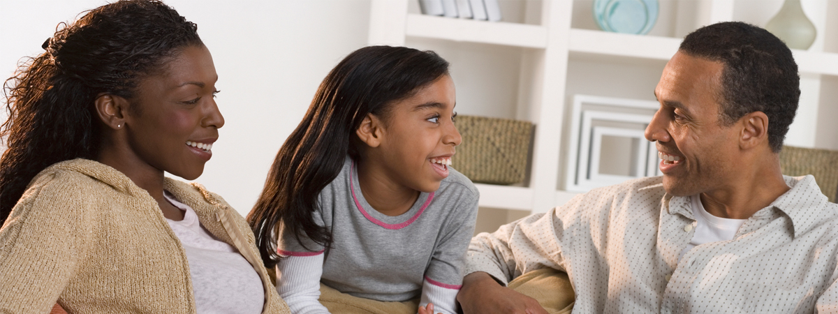 multisystemic therapy Mst (multisystemic therapy) is a brief, yet intensive, home-based treatment specifically designed for youth ages 12-17, currently living at home who exhibit high-risk behaviors that put them at risk for out-of-home placement.